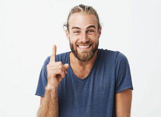 20 lustige Fakten, die dich sicher überraschen werden