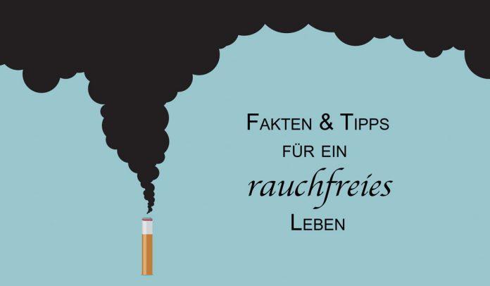 rauchfreies leben