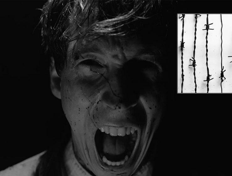 Albumtipp: Casper - Lang lebe der Tod