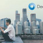 DeepMind WaveNet