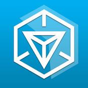 Ingress App
