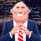 Landlord Immobilienmogul App