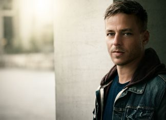 Tom Wlaschiha Interview