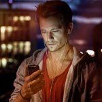 Die beste Tipps für Android Marshmallow