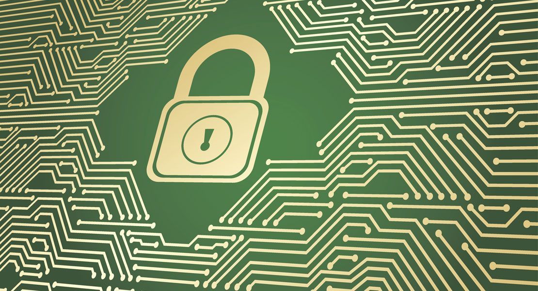 Hardware Sicherheitslücken