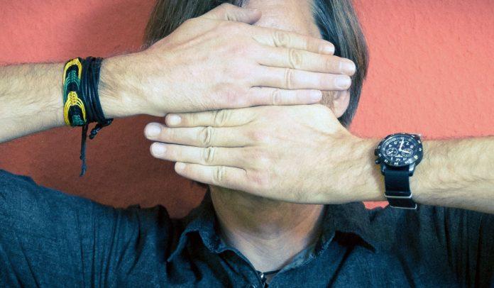 Kette, Armband oder Uhr? Was dein Handgelenk über dich verrät