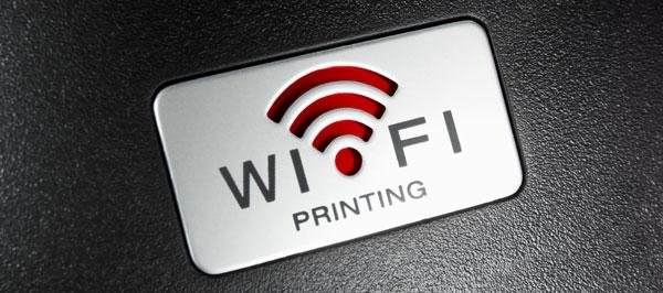 Sicherheitslücke Netzwerk-Drucker