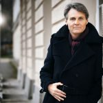 Wolfgang Bahro Interview