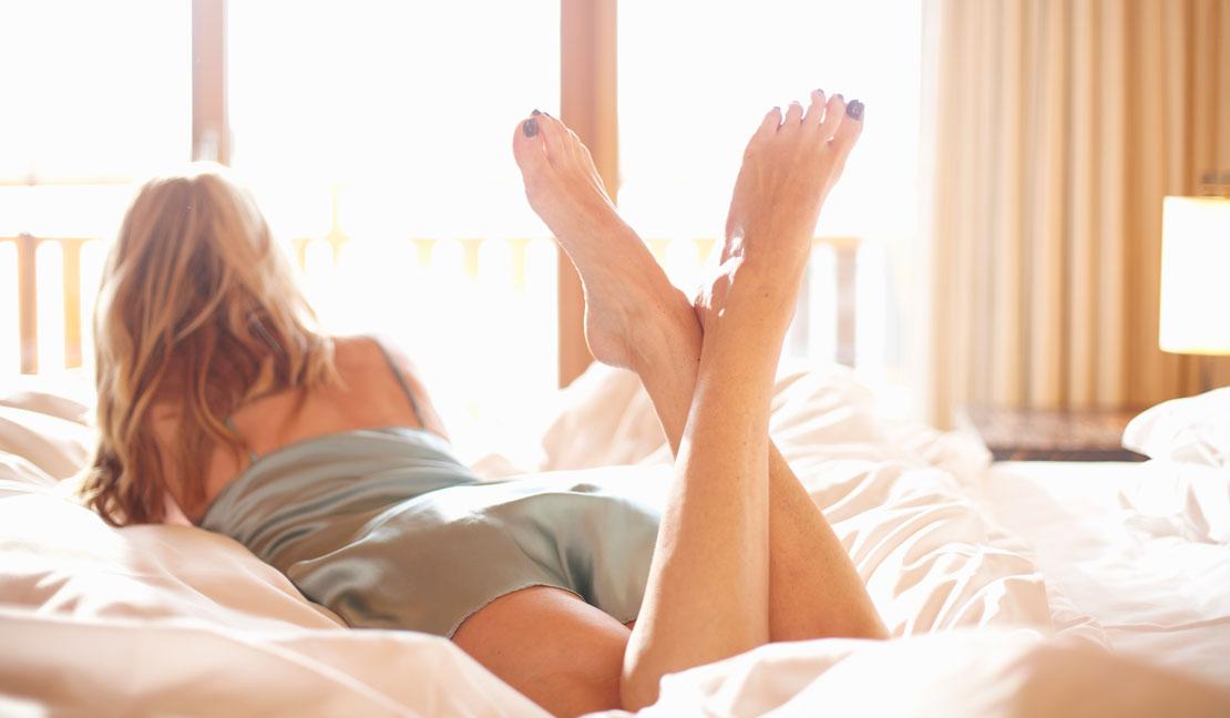 Sex Mit Gummipuppe Porno Videos Pornhubcom