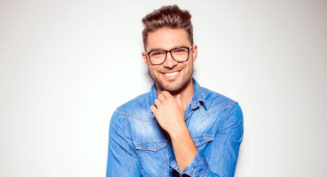 3-Tage-Bart oder Vollbart – So wird das Trimmen perfekt!