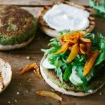 Pro und Contra der veganen Ernährung