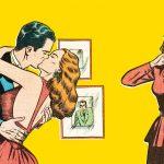 Schlechtes Gewissen nach der Affäre?