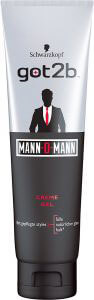 got2b Mann-O-Mann Gel-Tube