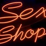 Der große Online-Sexshop-Vergleich