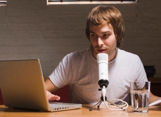 Im Test: Die 5 besten Mikrofone für zuhause