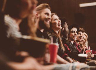 Die große Kinovorschau 2017