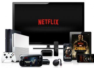 Netflix Tipps