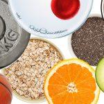 3 effektive Tipps gegen Müdigkeit