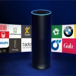 Amazon Echo im Test