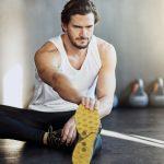 Dehn dich fit! Warum Flexibilität so wichtig ist