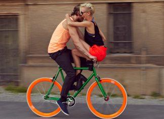 5 Wege für neuen Schwung in der Beziehung