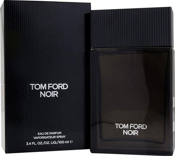 TOM FORD  Noir | Herren