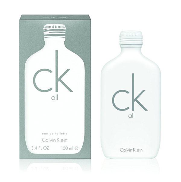 Calvin Klein | CK All