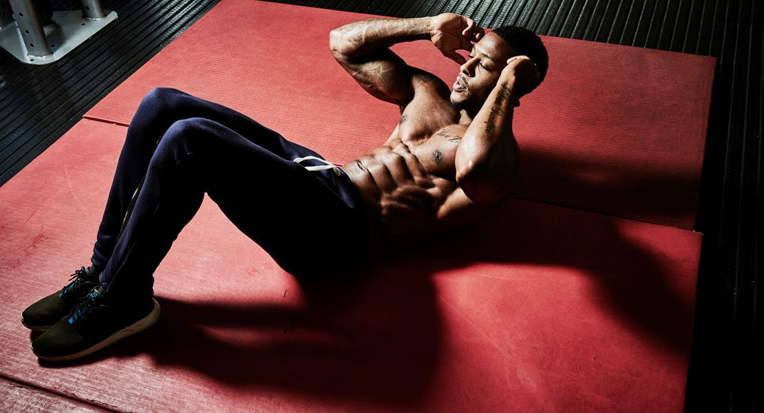 Fitnessstudio No-Gos: 5 Dinge, die du beim Training nicht tun solltest