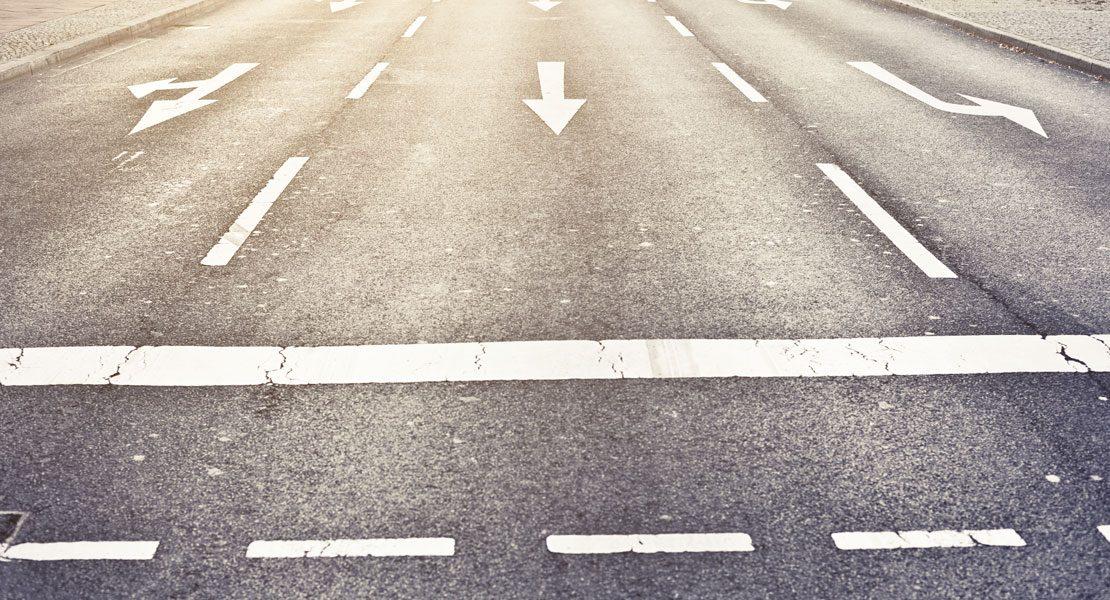 die skurrilsten Verkehrsregeln