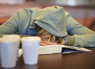Tipps gegen Müdigkeit