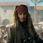 Pirates of the Caribbean: Salazars Rache - Filmkritik & Trailer