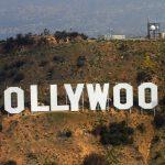 Hollywood Macken