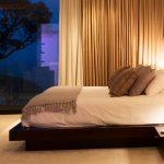 Das passende Schlafzimmer fürs große Date