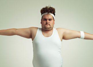 Trotz Sport kein Gewichtsverlust? 6 Gründe, warum du nicht abnimmst