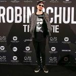 Star Style: Robin Schulz