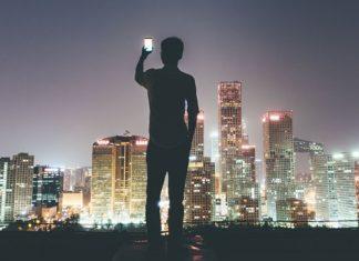 Die 5 nützlichsten Nachrichten-Apps