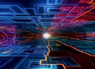 Die besten Cyberpunk- Filme aller Zeiten