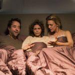 Das Pubertier – der Film | Filmkritik & Trailer