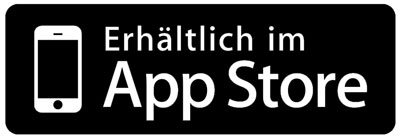 app-ajoure-men-im-apple-app-store