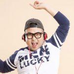 Der große AJOURE´ Men On-Ear Kopfhörertest