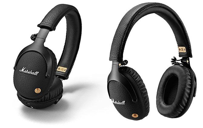 On-Ear Kopfhörer Test