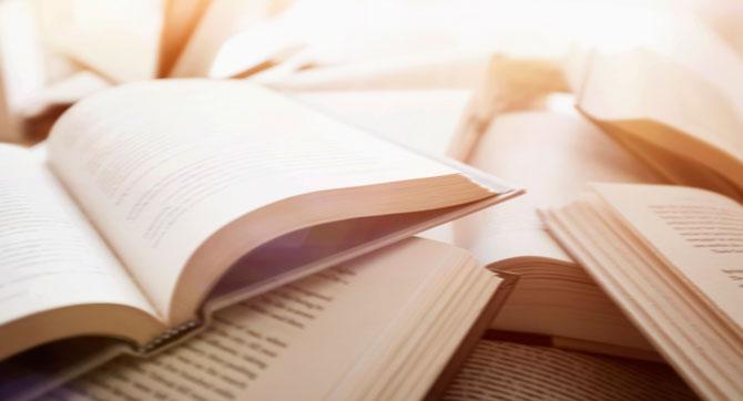 Menschen lesen wie ein Buch – 9 Tipps von einer Geheimagentin