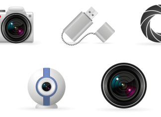 Bildbearbeitungs-Apps