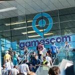 Gamescom-Special