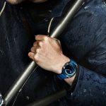 Die 5 besten Smartwatches der IFA