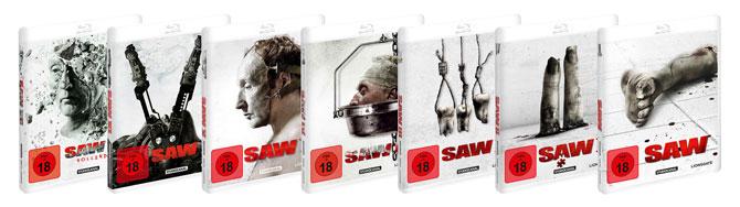 SAW-White-Edition