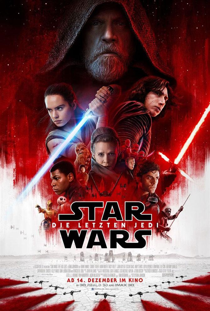 Kinotipps im Dezember