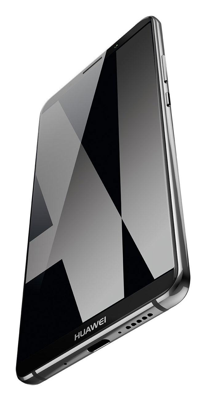 Smartphone des Jahres