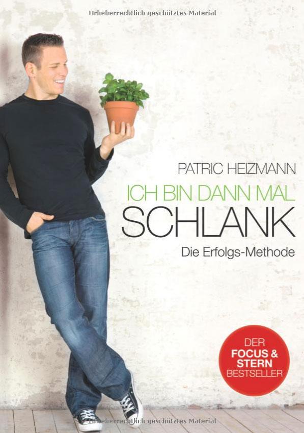 Die 5 besten Motivationsbücher - AJOURE-MEN.de
