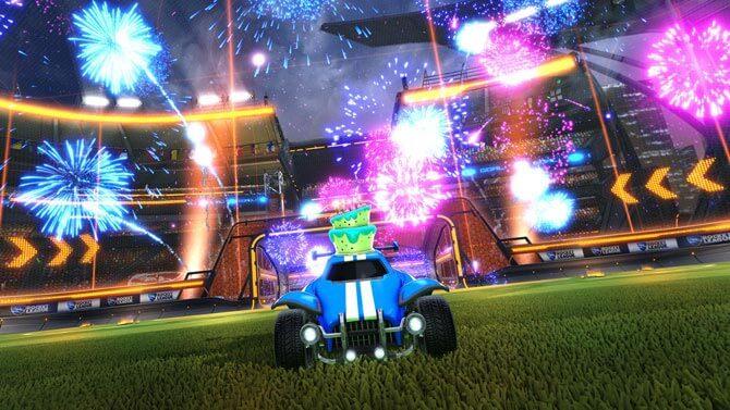 Steam-Multiplayer-Games
